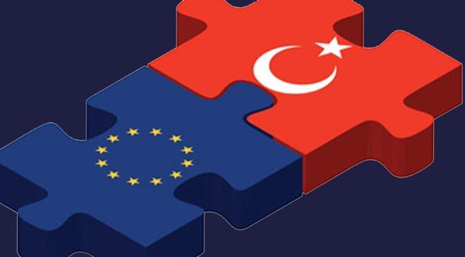Türkiye ve Avrupa Bölgesi Marka Tescili