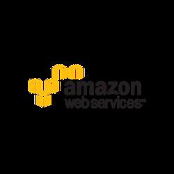Amazon Web Servis